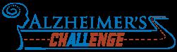 Alzheimer's Challenge - Join the Alzheimer's Team
