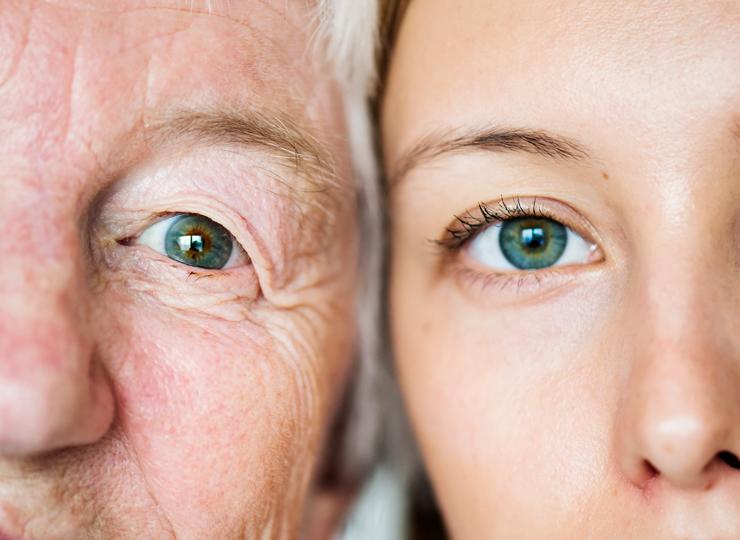 Genetic Alzheimer's Prevention